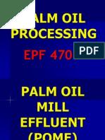 EPF 4707 - POME [14.05.2013]