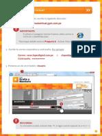 Guía-Aula_Virtual %28GMD%29