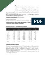 elementos dimecionales aleaciones no ferrosas.docx