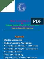7380747 Basics of Accounting Level II