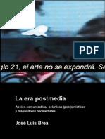 LaEraPostmedia