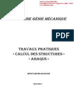 AbaqusWorkshop001 Discipline Genie Mechanic