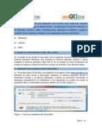 Actividad de aprendizaje 3 completa.pdf