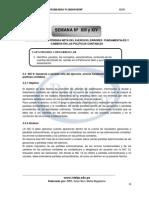 Manual Ee Ff Leccion 13y14
