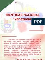 identidadnacionalvenezuela-121124055155-phpapp02