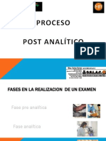 Post Analitico Ppo