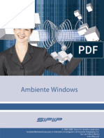 Material de Apoyo - Modulo 1 - Ambiente Windows