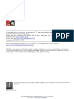 La Parodia en el Quijote, entre realidad y ficción. 2005.pdf
