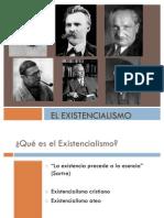 78802715-existencialismo