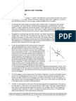 Chapter 44 PDF Solutions to Physics Engineering