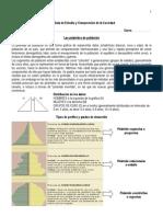 Guia_piramides