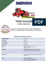 Virtual 2013a.pptx