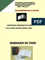 3.+Seminario+de+Tesis+III