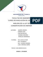 PARALELO 5 - GRUPO 7.pdf
