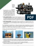 Prob Plataforma Petrolera