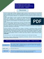 akarshan sood marine resume format