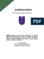 4_Reglamento_Ocepro.pdf