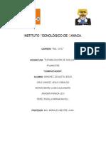 PRUEBAS DE COMPACTACIÓN EN EL LABORATORIO