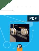 cilindros_rodantes