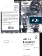 ART AS LANGUAGE_Garry L. Hargberg.pdf