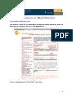 Como Exportar PDF en Word[1]