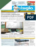Edicion martes 28-01-2014.pdf