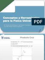 cyhfisica-lecture_slides-semana09-s9_ejercicio1.pdf