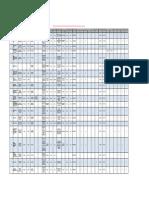 eps-rs-04-09-2013.pdf