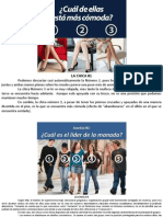 Acertijos de Lenguaje Corporal.ppt - Copia