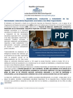 PROYECTO_DE_ALTAS_CAPACIDADES.pdf