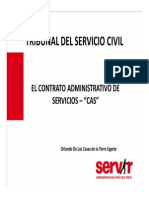ProgramaEntrenamientoTSC-2012-08-5-DeLasCasas