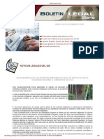 Boletin Legal Diario3