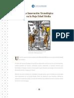 Articles-26919 Recurso PDF