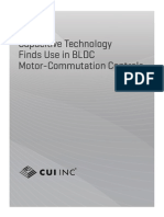 capacitive-technology-finds-use-in-bldc-motor-commutation-controls