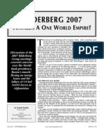 Bilberberg_2007