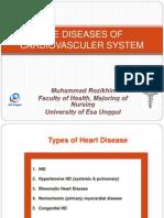 Materi Pre Test UAS BE Sesi 5 a.n. Muhammad Rozikhin 201233040