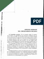 1_Aspectosgeneralesdelcomportamientomecánico