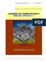 Tutorial C++ 2004