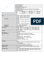 Manual Fujifilm Finepix s4300 Rus 268