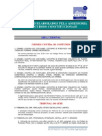 mp_EnunciadosRecursosConstitucionais.pdf