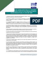 Enunciados5CAOP.pdf