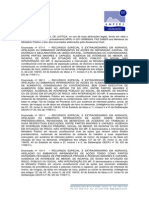 mp_EnunciadosAssessoriaCivel7-17.pdf
