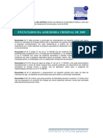 EnunciadosAssessoriacriminal.pdf