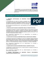 EnunciadosAssessoriadeassuntosinstitucionais.pdf