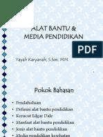 9 1 .Media Penkes