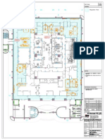 02_ips-Md-12010-h6-01-r4-Hvac Equipment Location Layout _-29 05 2013 First Flr (Mezzanine Layout)