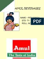 (40)Ritu Singh