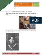 HistoriaMex2_3a.pdf