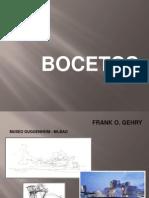 145311573-BOCETOS-EJEMPLOS