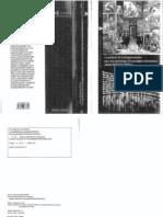 La profecía de la imagen mundo Genealogía del Paradigma Informativo JA Palao.pdf